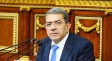 وزارة المالية المصرية: نستهدف خفض عجز الموازنة إلى 9.5% في العام المالي المقبل