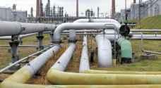 أسعار النفط ترتفع بفعل آمال بخفض إنتاج أوبك