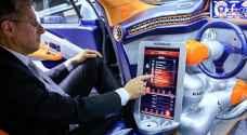 سامسونج تستحوذ على شركة Harman العملاقة والمتخصصة بتقنيات الاتصال في السيارات الذكية