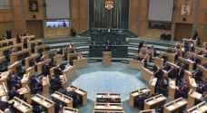 نواب ينتقدون ' الصمت الدبلوماسي الأردني ' تجاه القدس وجوده يدافع