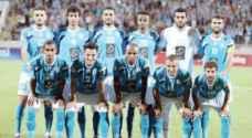 محكمة تحجز على أموال الفيصلي لدى اتحاد الكرة