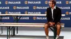 رومينيغه يرشح لام لمنصب مدير الكرة في بايرن