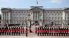 بريطانيا: فاتورة باهظة لصيانة 'قصر الملكة'
