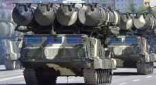 بوتن يكشف عن 'تقنيات تسليح حديثة'.. أسلحة ليزر وروبوتات