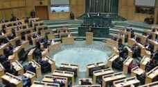 'النواب' يواصل مناقشة البيان الوزاري للحكومة