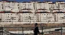 بلدية الاحتلال تصادق على بناء 500 وحدة سكنية جديدة في القدس
