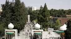 مخاوف من تجدد مشاجرة الجامعة الأردنية الخميس