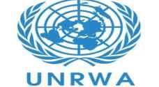 'الاونروا' توزع 1.6 مليون دولار على أسرة لاجئة