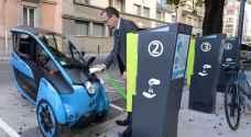 تقنية جديدة لإطالة عمر بطاريات السيارات الكهربائية