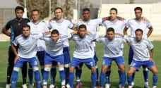 نادي ذات راس يتعاقد مع المدرب ابو حميد