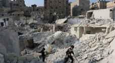ماذا يعني 'سقوط حلب'؟ وهل ينهي الحرب في سوريا؟