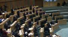 مذكرة نيابية تطالب الحكومة بتمديد إعفاءات الشقق