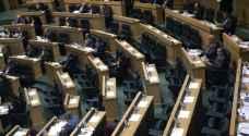 'النواب' يردون القانون المعدّل لقانون السير الجديد