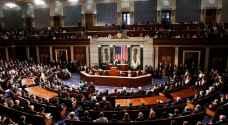 أصوات في الكونغرس تدعو لتعديل قانون 'جاستا'