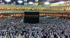 قرار سعودي جديد حول رسوم تأشيرات العمرة