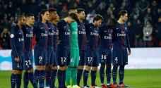 الدوري الفرنسي: باريس سان جيرمان يفرط في الصدارة بهزيمة مفاجئة