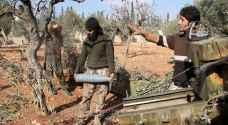 تحذير للمعارضة في حلب: المغادرة أو الموت