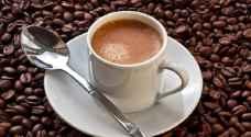 3 أكواب من القهوة يوميا تقلل من مخاطر الخرف