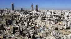السوريون رابع أكثر جنسية تملكوا عقارات في الأردن منذ بداية العام