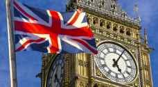 لندن تحذر من هجوم خطير على خلفية الحرب في سوريا