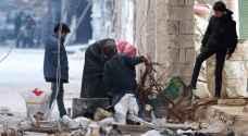 الامم المتحدة قلقة ازاء تقارير عن فقدان مئات الفارين من شرق حلب