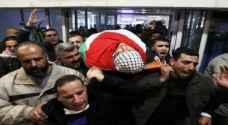الاحتلال يوافق على إعادة جثامين 7 شهداء من الضفة