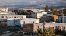 نصف مليون شيقل تعويضا لكل عائلة استيطانية في 'عمونا'
