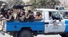 اليمن.. الميليشيات تقتحم عشرات المساجد وتعتقل الخطباء