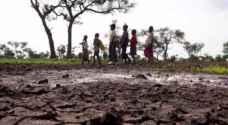تقرير: السودان قد يصبح دولة غير مأهولة بالسكان