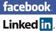 كيف يستفيد موظفو فيسبوك ولينكدإن من حساباتهم الشخصية