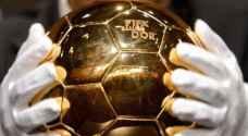 تعرف على المرشح الابرز لجائزة الكرة الذهبية