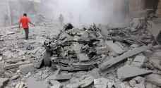 بعد تقارير عن 'مذابح' في حلب.. جلسة طارئة لمجلس الأمن