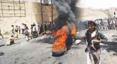 جثث مقطوعة الرأس في اليمن !
