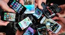 أفضل 6 هواتف ذكية في 2016