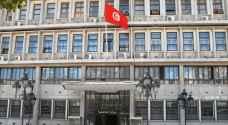 تعيين مدير عام جديد للامن الوطني في تونس