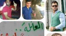 عائلات بالخليل يتفرق شمل أبنائها بين سجون الاحتلال