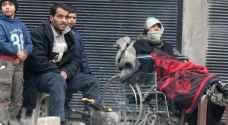 تأجيل عمليات الإجلاء من حلب وكفريا والفوعة