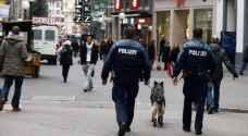 سويسرا: 3 إصابات بإطلاق نار في مركز إسلامي بزيورخ