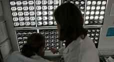 تقرير طبي.. معظم المصابين بالسرطان سيهزمون المرض