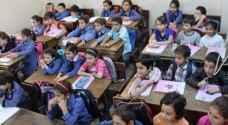 الذنيبات يطلب عدم تكليف طلبة المدراس جمع تبرعات