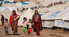 اليابان تتعهد بتقديم نصف مليار دولار مساعدة جديدة للاجئين