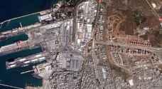 بوتين يوقع أمر توسيع القاعدة البحرية الروسية في طرطوس