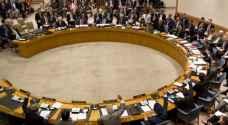 اسرائيل تستدعي ممثلي الدول التي أيّدت 'قرار الاستيطان'