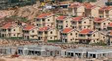 بلدية الإحتلال في القدس تلغي إصدار تراخيص لبناء وحدات استيطانية جديدة