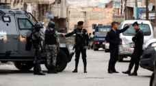 أمن الدولة تصدر احكامها في خلية اربد الارهابية