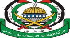 حماس: اتصالات رسمية لإعادة بناء العلاقة مع مصر