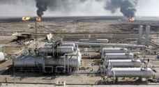 الكويت ستستورد الغاز من العراق
