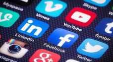 لمستخدمي أكثر من 7 مواقع تواصل اجتماعي..احذروا الاكتئاب