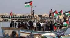 اللجنة الشعبية: 2016 الاسوء في سنوات حصار غزة