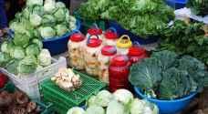 خضروات الملفوف تقلل خطر الإصابة بأمراض القلب